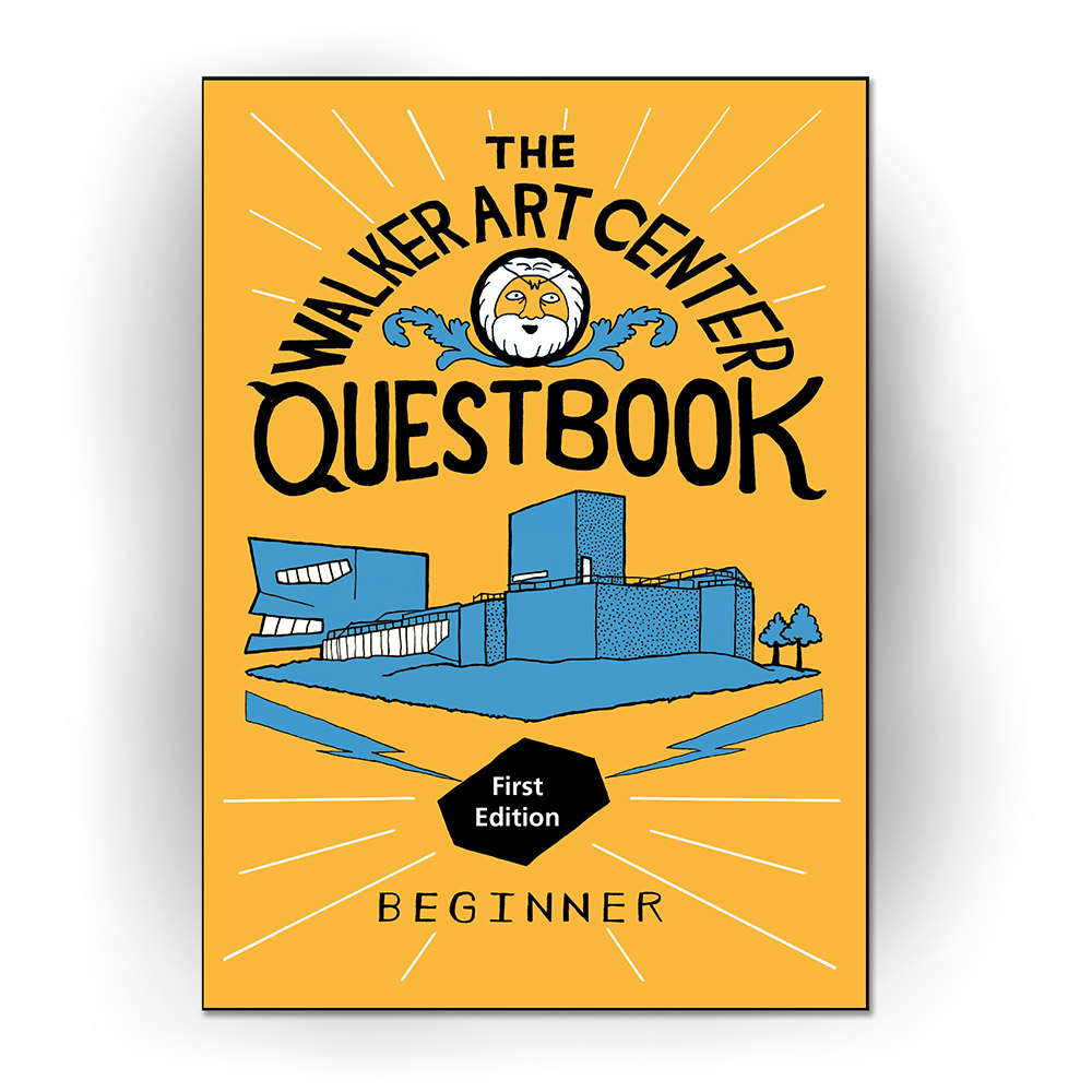 Taylor-Baldry-Walker-Art-Center-Questbook-Beginner.jpg