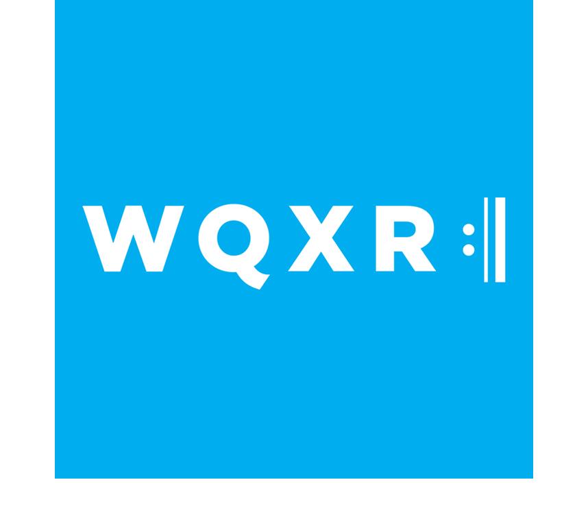 WQXR-logo-About.png
