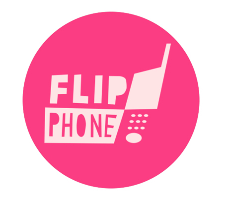 Taylor-Baldry-Flip-Phone-logo.jpg