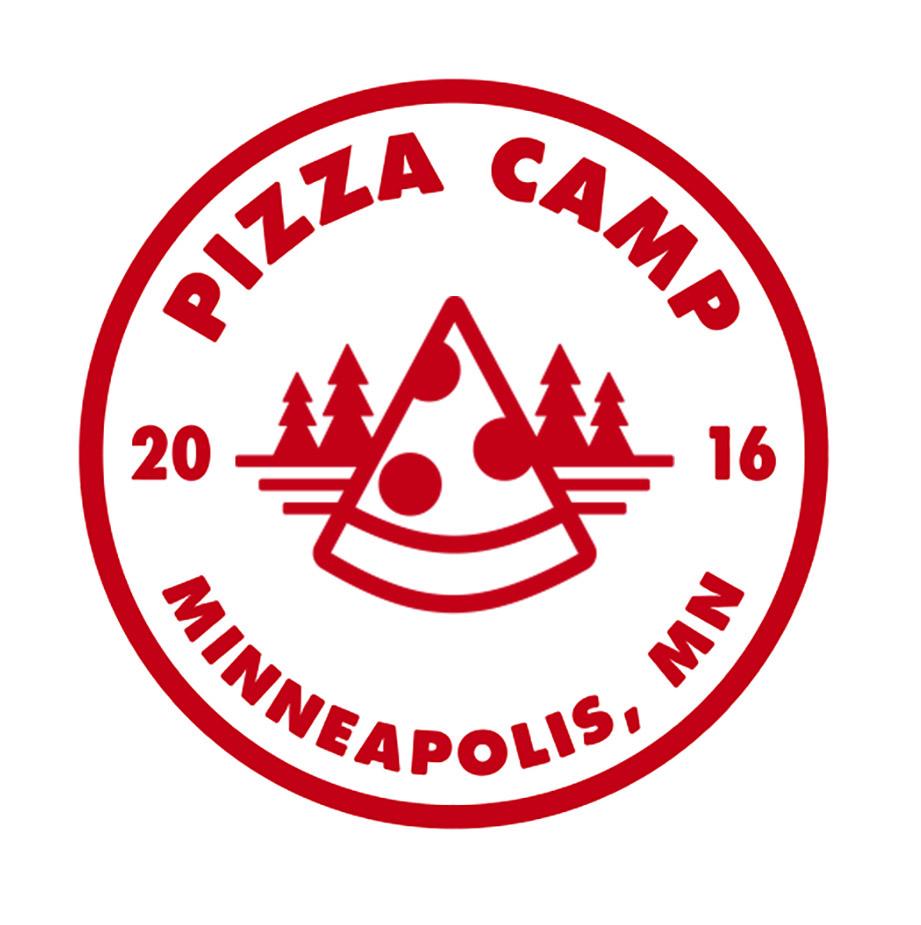 pizza-camp-logo.jpg
