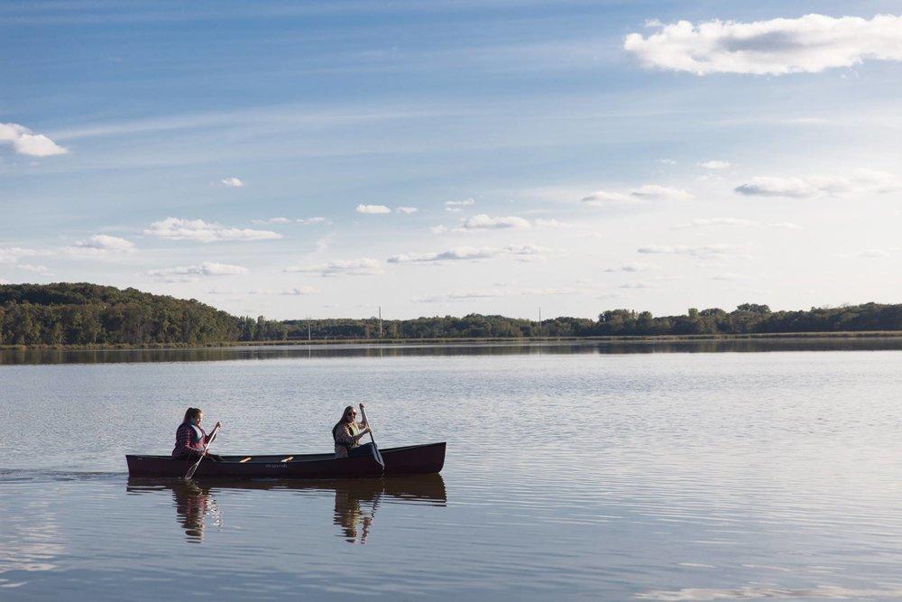 Pizza-Camp-Canoe.jpg