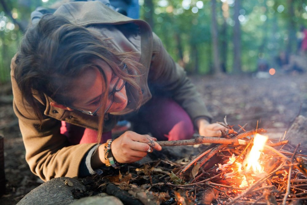 Pizza-Camp-Fire-Making.jpg