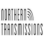 Check out our video debut in NORTHERN TRANSMISSIONS Magazine