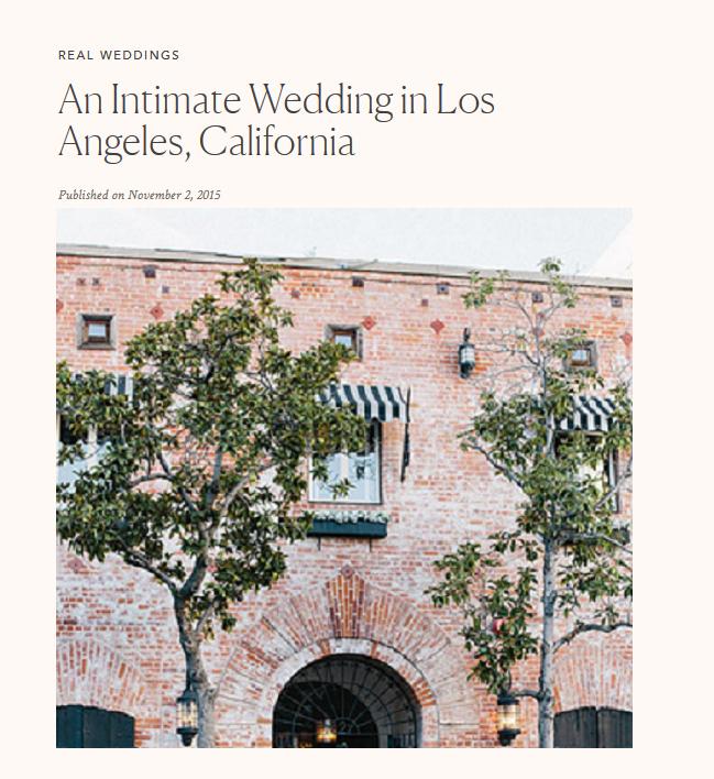 Brides Mag.png