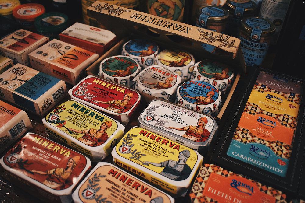 souvenirs of lisbon.JPG