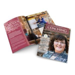 Fibromyalgia+Coach+Magazine_mockjup.jpg