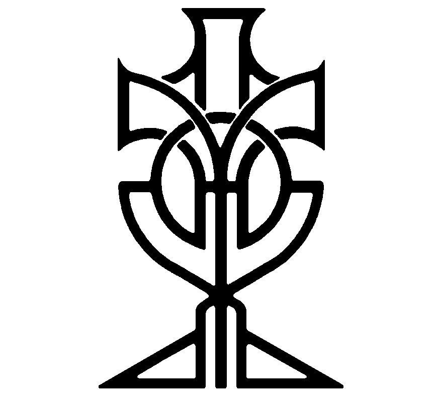 SSJ logo.JPG