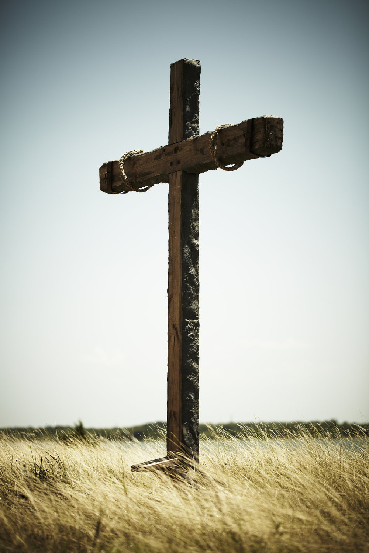 Reconciliation -