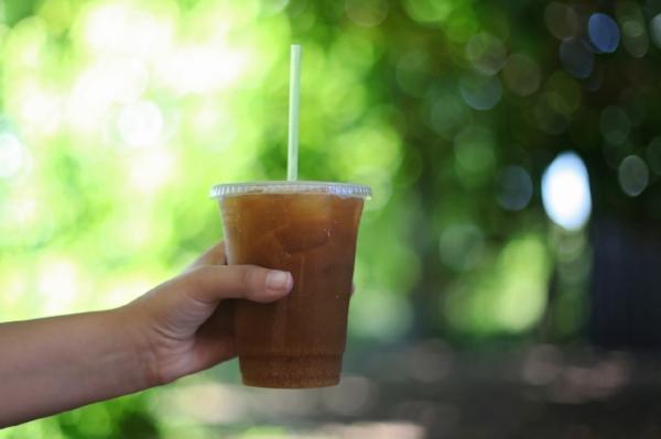 bubble tea fredericksburg.jpeg