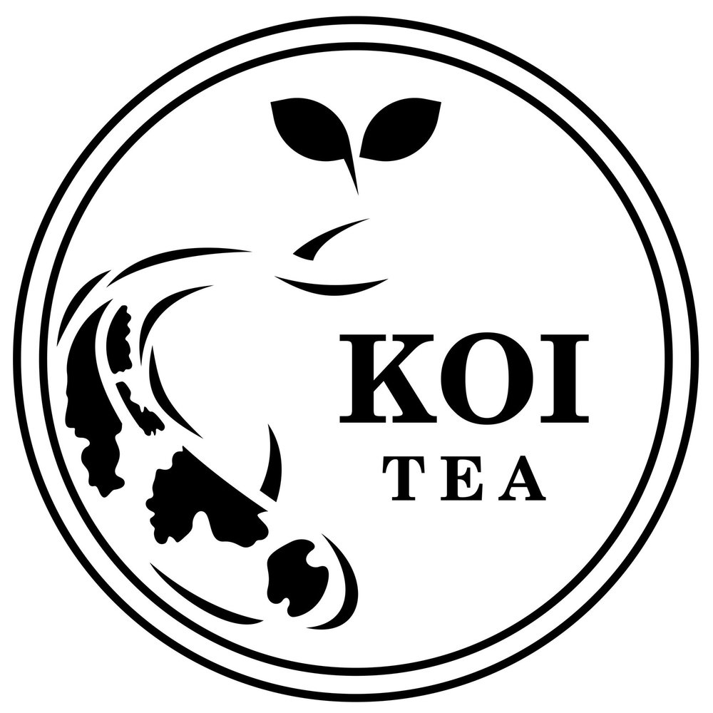 KOI TEA (JPG BLACK).jpg