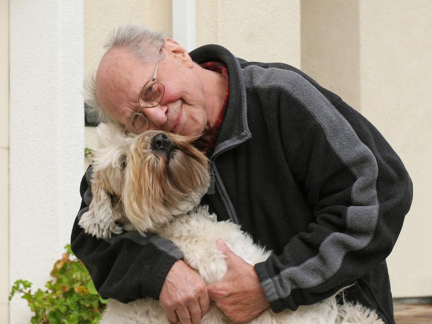 why-do-we-treat-dogs-the-way-we-do-edited.jpg