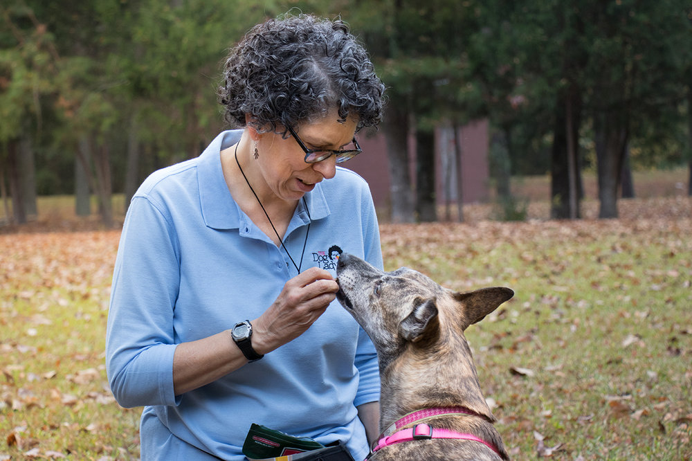 joanne-the-dog-lady-about-small-3.jpg