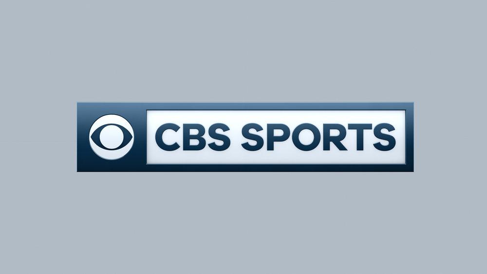 CBS_Sports_Primary_v01b.jpg