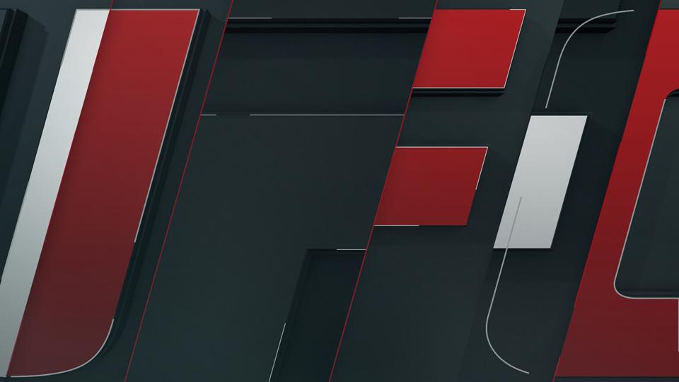 Logo_01_960.jpg