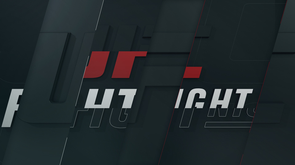 Logo_02_960.jpg