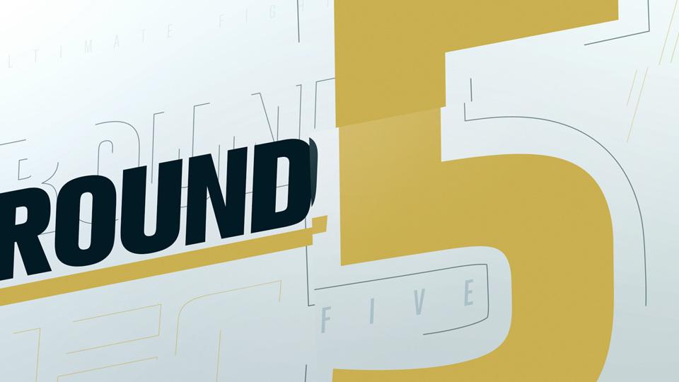Round_02_960.jpg