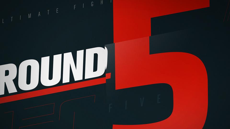 Round_04_960.jpg