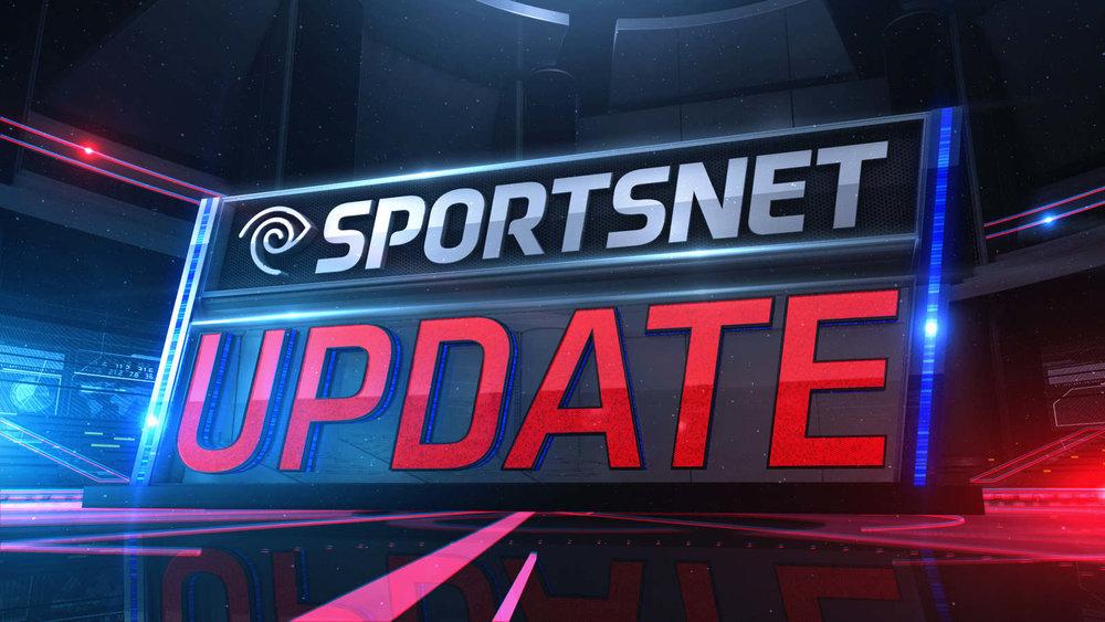 Update_Logo01_v01a_1600_c.jpg