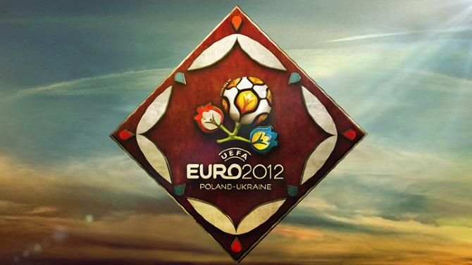 Euro_05.jpg
