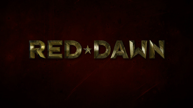 RedDawn_01.jpg