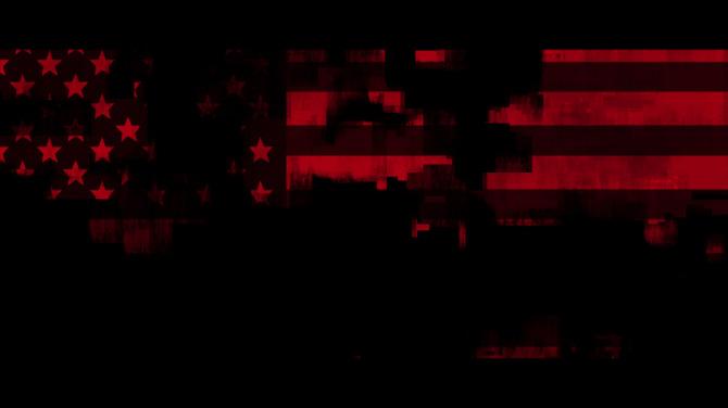 RedDawn_06.jpg