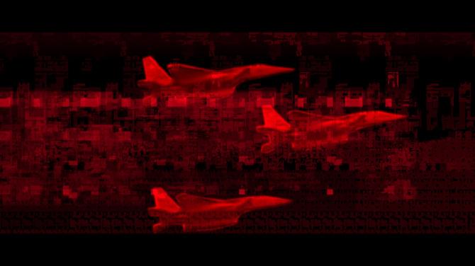 RedDawn_08.jpg