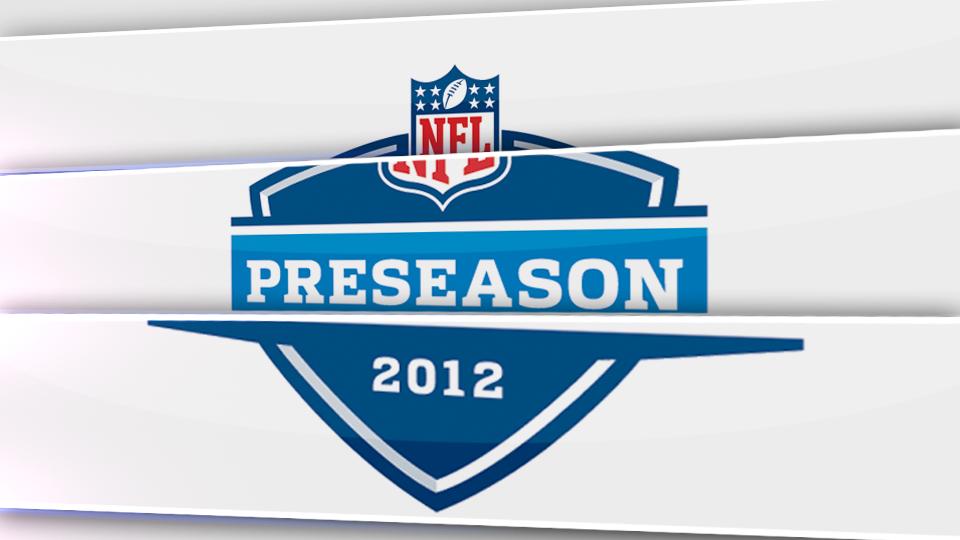 NFL_02_o.png