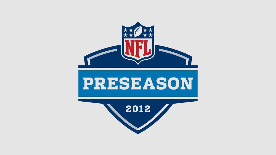 NFL_03_o.png