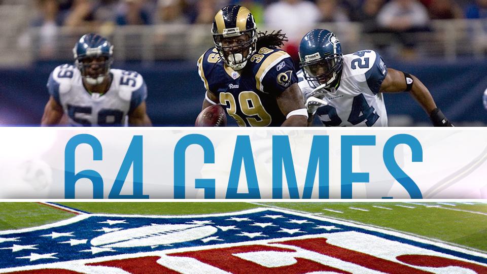 NFL_05_v01a_o.jpg