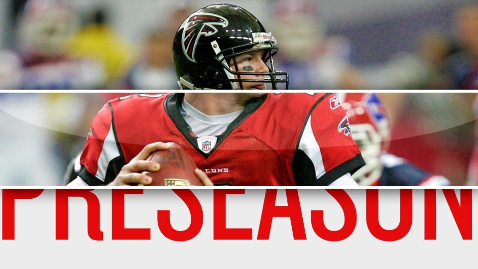 NFL_06_o.png