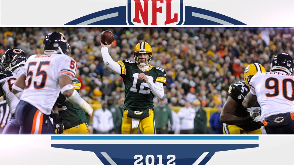 NFL_07_v01a_o.jpg