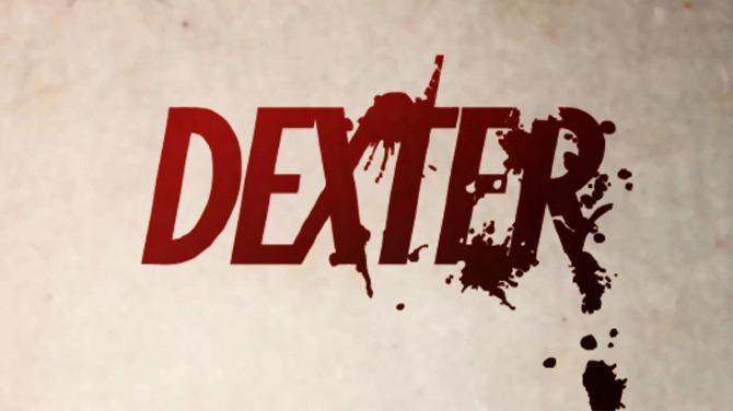 DEXTER_01.jpg