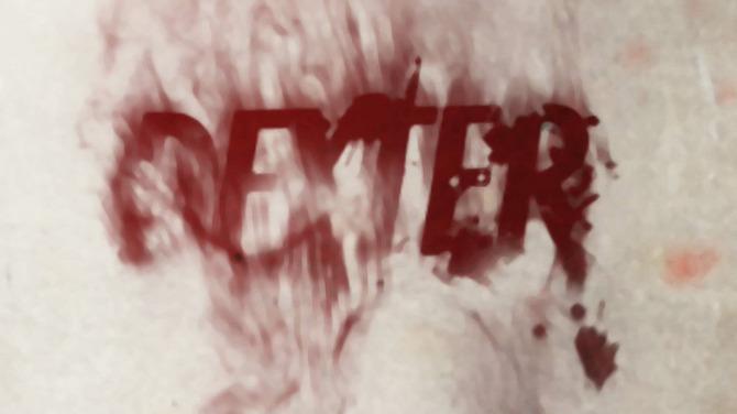 DEXTER_05.jpg