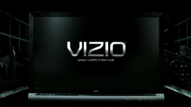 VIZIO_01.jpg