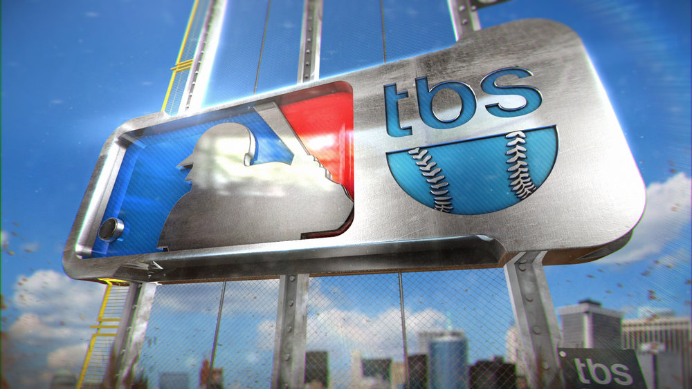 MLB_Blocking_01_v02a.jpg
