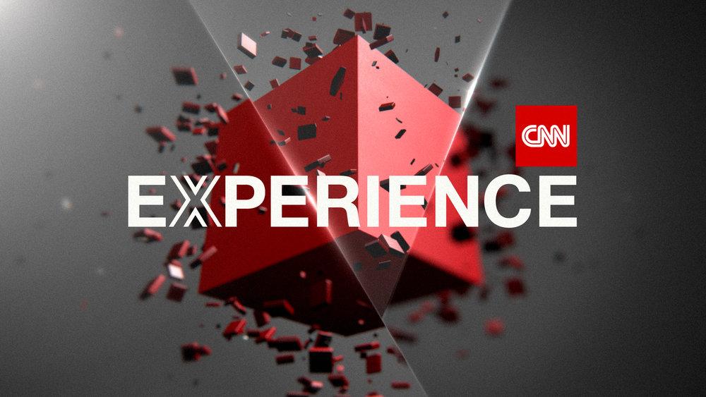 Experience_Hero_ (00611).jpg