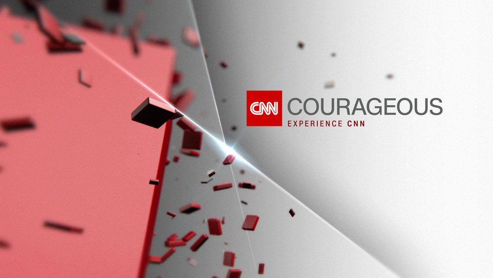 06.Courageous_Tentpole_v01 (0;00;39;29).jpg