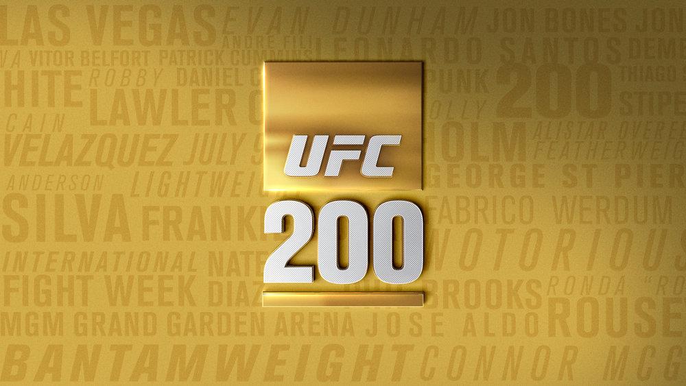 UFC200_Logo_02_v01e.jpg