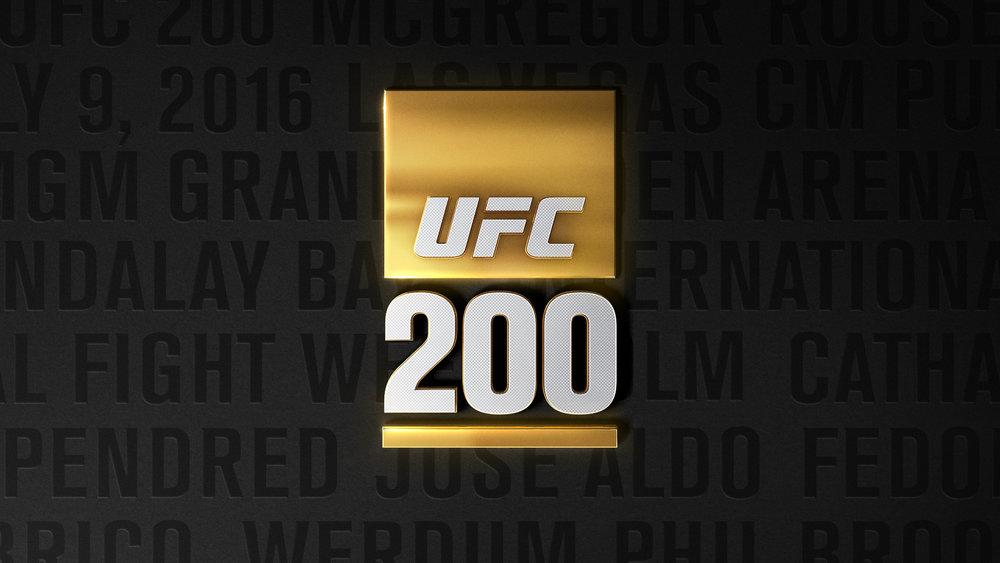 UFC200_Logo_09_v01dd.jpg