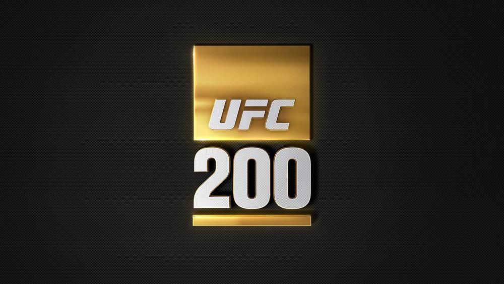 UFC200_Logo_09_v01a.jpg
