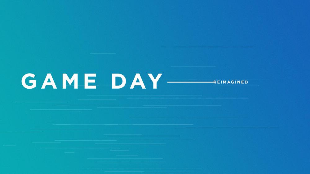 Gameday_v01a (0;00;03;26).jpg