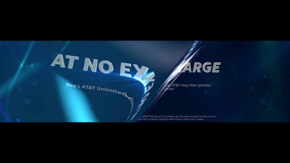 entwall_flat_no_legal_v019_1920x1080 (02908).jpg