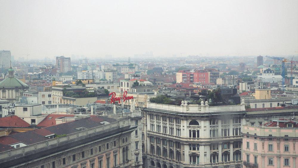 Milan_Venice_18_o.jpg