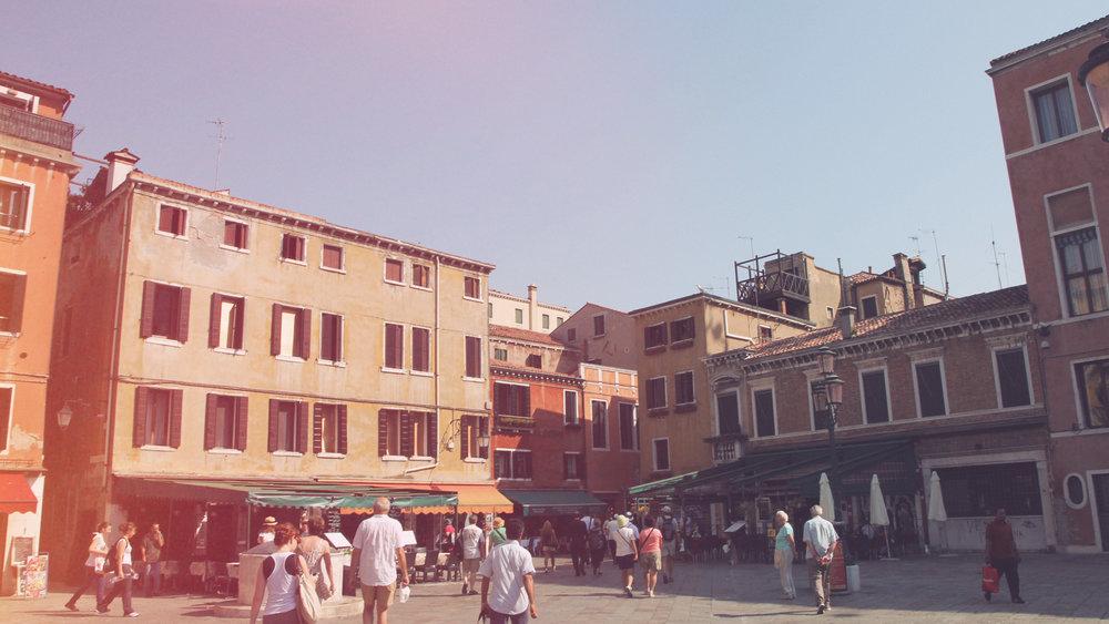 Milan_Venice_30_o.jpg
