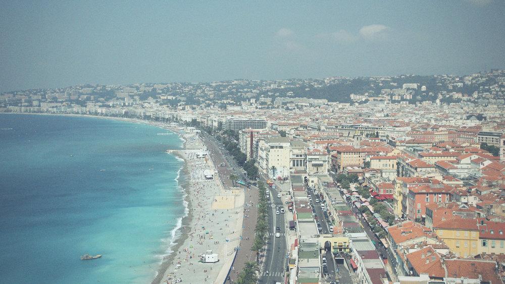 Nice_Monaco_06_o.jpg