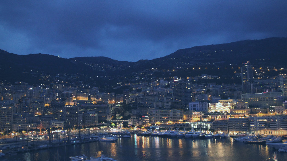 Nice_Monaco_10_o.jpg