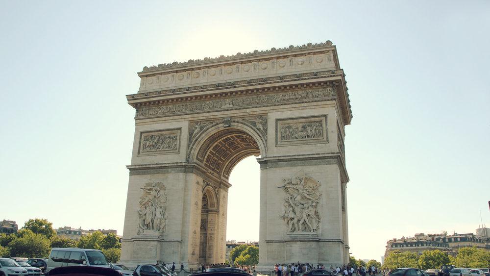 Paris_03_o.jpg