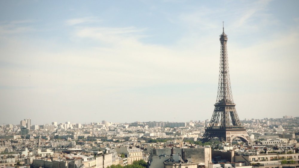 Paris_14_o.jpg