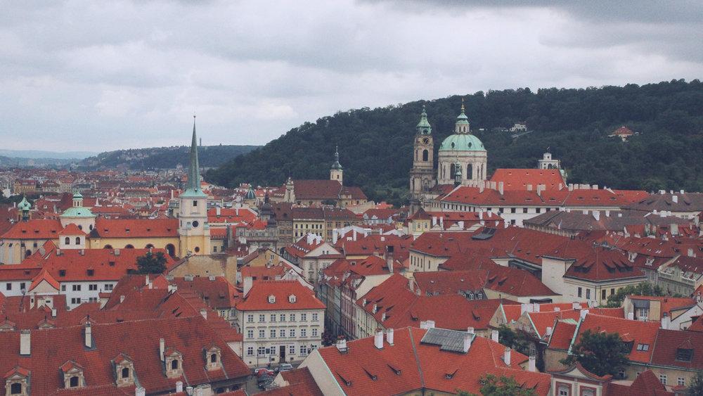 Prague_09_o.jpg
