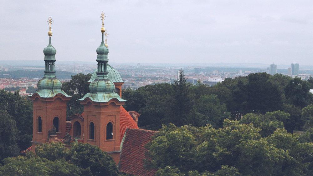 Prague_11_o.jpg
